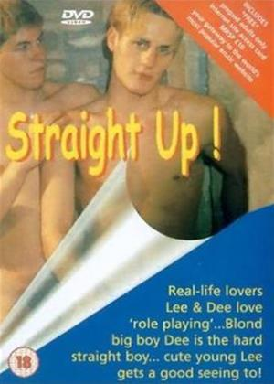 Rent Straight Up! Online DVD Rental
