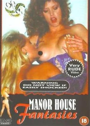 Rent Manor House Fantasies Online DVD Rental