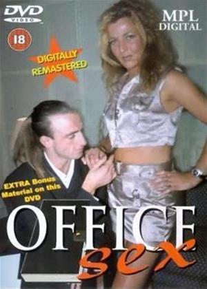 Rent Office Sex Online DVD Rental