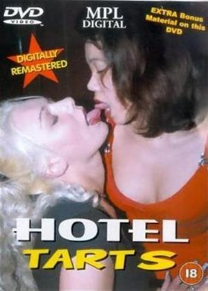 Rent Hotel Tarts Online DVD Rental