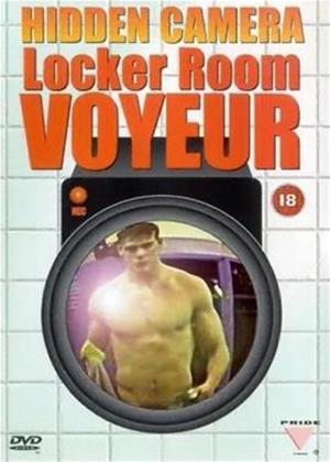 Rent Locker Room Voyeur Online DVD Rental
