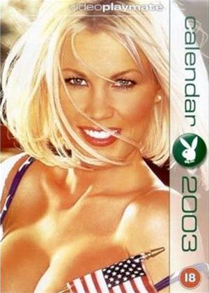 Rent Playboy: Video Playmate Calendar 2003 Online DVD Rental