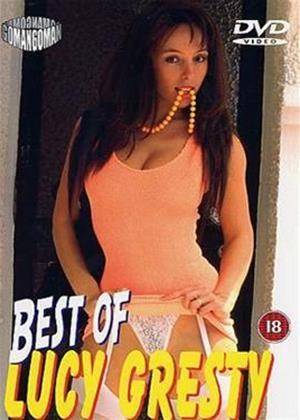Rent Best of Lucy Gresty Online DVD Rental