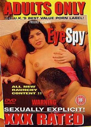 Eye Spy Online DVD Rental