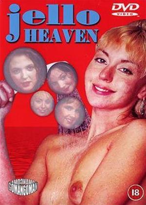 Rent Jello Heaven Online DVD Rental