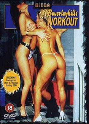 Rent Beverly Hills Workout Online DVD Rental