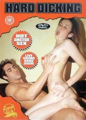 Rent Hard Dicking Online DVD Rental