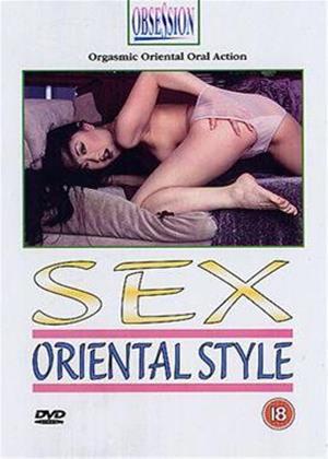 Rent Sex Oriental Style Online DVD Rental