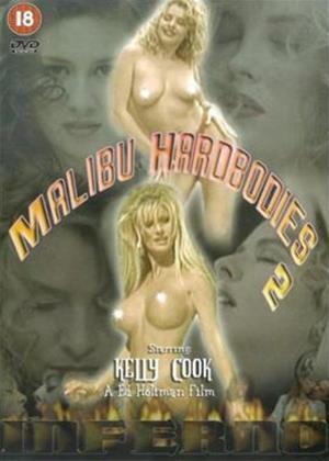 Rent Malibu Hardbodies 2 Online DVD Rental