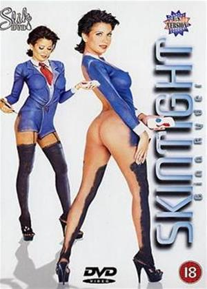 Rent Skintight Online DVD Rental