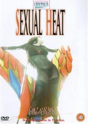 Rent Sexual Heat Online DVD Rental