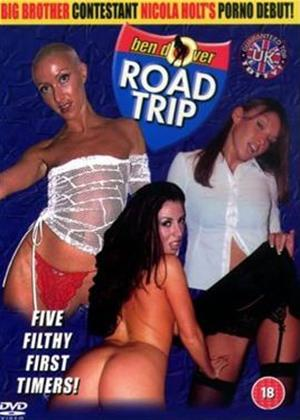 Rent Ben Dover: Road Trip Online DVD Rental
