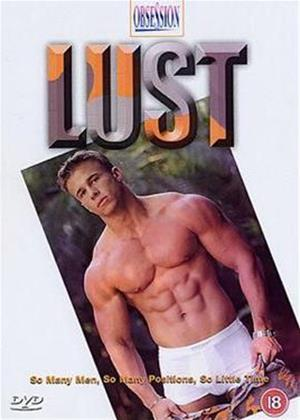 Rent Lust Online DVD Rental