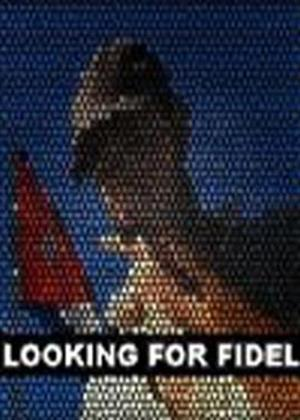 Rent Looking for Fidel Online DVD Rental