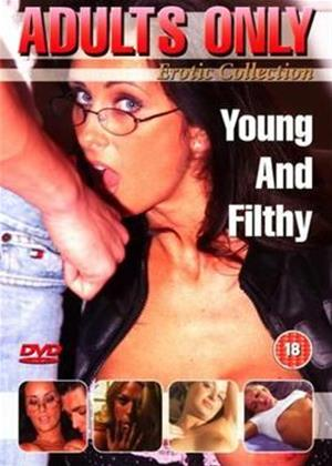 Rent Young and Filthy Online DVD Rental
