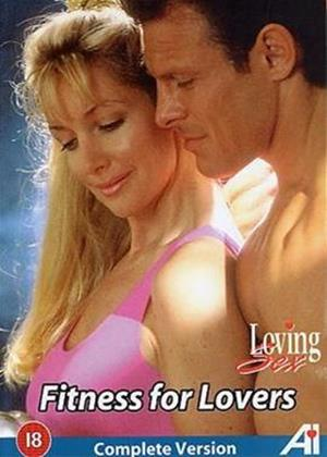 Rent Fitness for Lovers Online DVD Rental