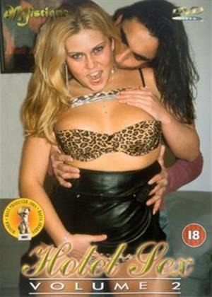 Rent Hotel Sex: Vol.2 Online DVD Rental