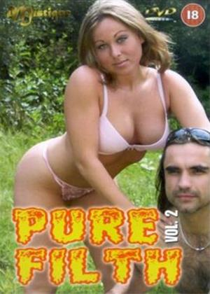 Rent Pure Filth: Vol.2 Online DVD Rental