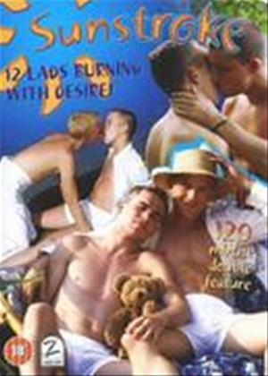 Rent Sunstroke Online DVD Rental