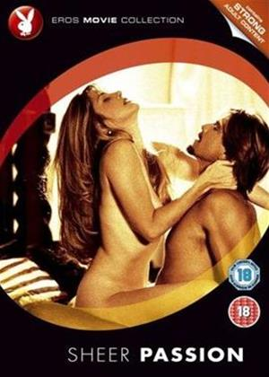Sheer Passion Online DVD Rental