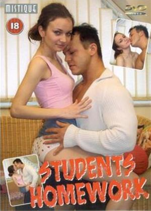 Rent Students Homework Online DVD Rental