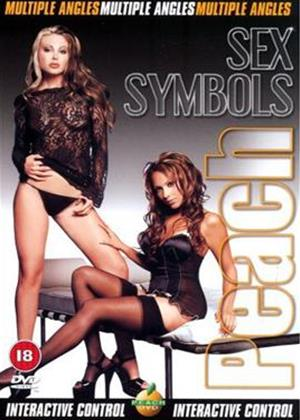 Sex Symbols Online DVD Rental