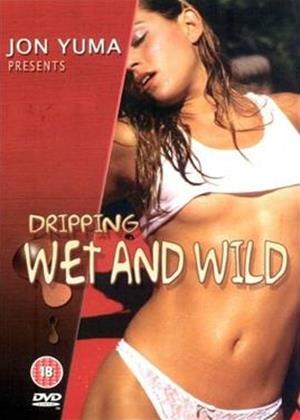 Dripping Wet and Wild Online DVD Rental
