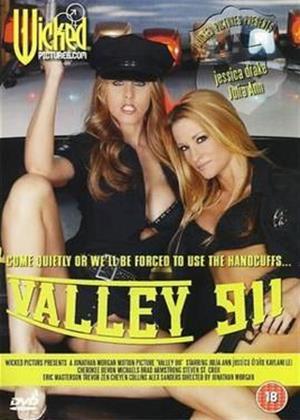 Rent Valley 911 Online DVD Rental