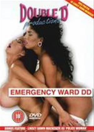 Emergency Ward Double D Online DVD Rental