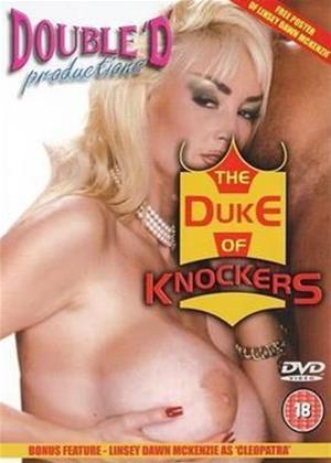 Rent The Duke of Knockers Online DVD Rental