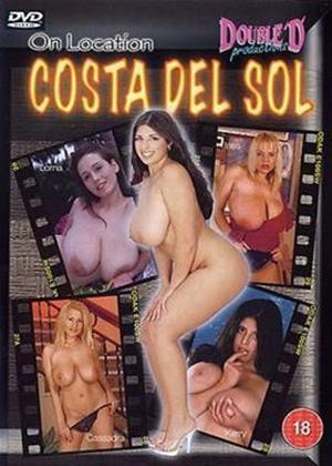 Rent Costa Del Sol Online DVD Rental