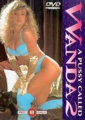 Rent A Pussy Called Wanda 2 Online DVD Rental