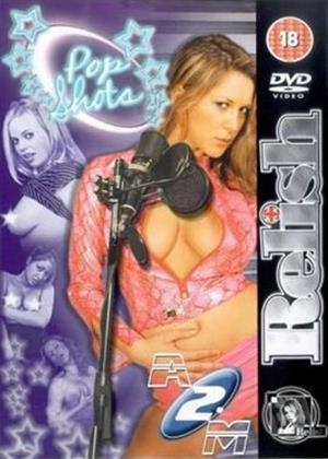 Rent Popshots Online DVD Rental
