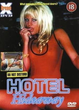 Rent Hotel Hideaway Online DVD Rental