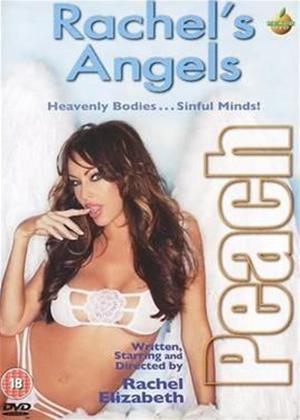Rachael's Angels Online DVD Rental