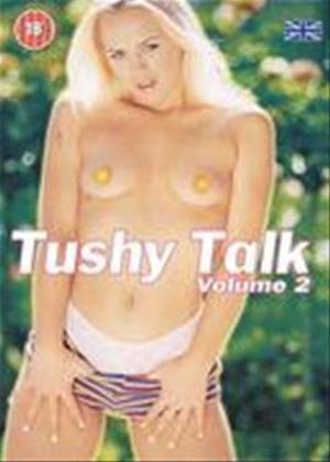 Rent Tushy Talk 2 Online DVD Rental