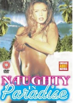 Rent Naughty in Paradise Online DVD Rental