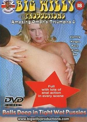 Rent Big Willy: Balls Deep in Tight Wet Pussies Online DVD Rental