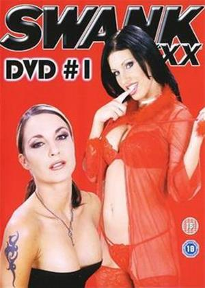 Rent Swank DVD: Vol.1 Online DVD Rental