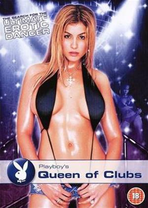 Rent Playboy: Queen of Clubs Online DVD Rental