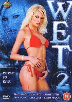Wet: Vol.2 Online DVD Rental