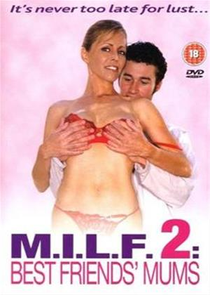 Rent MILF 2: Best Friends' Mum Online DVD Rental