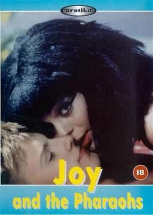 Rent Joy and the Pharaohs Online DVD Rental