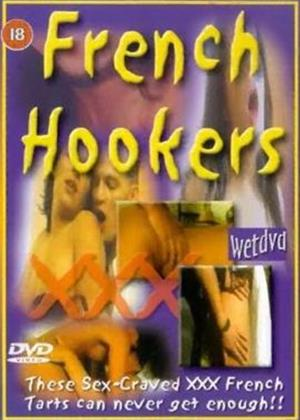 Rent French Hookers Online DVD Rental