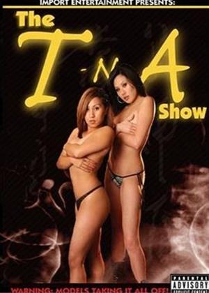 Rent TNA Show Online DVD Rental