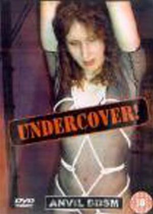 Rent Undercover! Online DVD Rental