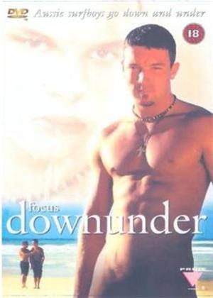 Rent Focus Downunder Online DVD Rental