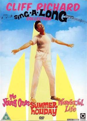 Wonderful Life Online DVD Rental