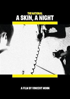 Rent National: Skin, Night and Virginia Online DVD Rental