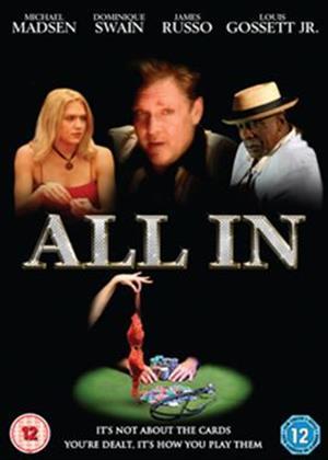 All In Online DVD Rental